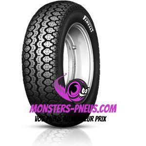 Pneu Pirelli SC 30 3 0 10 42 J Pas cher chez Monsters Pneus