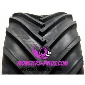 Pneu BKT TR-315 26 12 12 124 A3 Pas cher chez Monsters Pneus