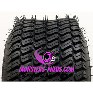 Pneu BKT LG-306 18 8.5 10 73 A3 Pas cher chez Monsters Pneus