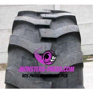 Pneu BKT TR-459 18.4 0 26 156 A8 Pas cher chez Monsters Pneus