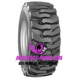 Pneu BKT Skid Power HD 10 0 16.5 134 A2 Pas cher chez Monsters Pneus