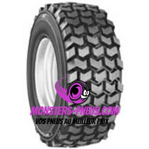 Pneu BKT Sure Trax HD 10 0 16.5 134 A2 Pas cher chez Monsters Pneus