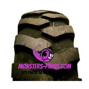 Pneu BKT EM-936 8.25 0 20 133 B Pas cher chez Monsters Pneus