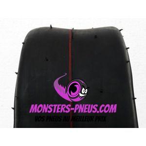 Pneu BKT PAC Master Compactor 11 0 20 169 A2 Pas cher chez Monsters Pneus