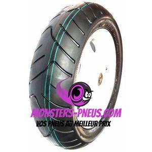 Pneu VEE-Rubber VRM-217 100 80 10 56 L Pas cher chez Monsters Pneus