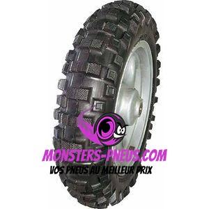 Pneu VEE-Rubber VRM-140 80 100 21 51 M Pas cher chez Monsters Pneus