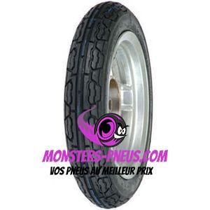 pneu moto VEE-Rubber VRM-108 pas cher chez Monsters Pneus