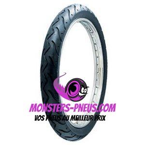 pneu moto VEE-Rubber VRM-099 pas cher chez Monsters Pneus