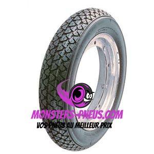 Pneu VEE-Rubber VRM-054 2 0 17 33 J Pas cher chez Monsters Pneus