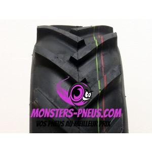 Pneu Duro HF-255 23 8.5 12   Pas cher chez Monsters Pneus