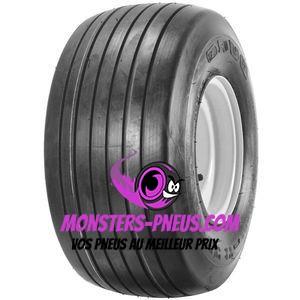 Pneu Duro HF-217 11 4 5   Pas cher chez Monsters Pneus