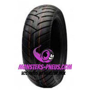Pneu Deestone D805 130 70 12 62 P Pas cher chez Monsters Pneus