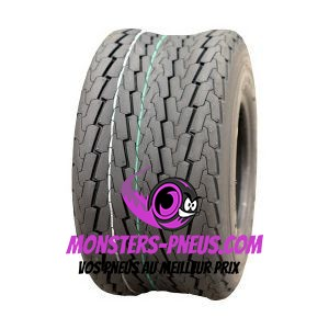Pneu Kings Tire KT-705 20.5 8 10 96 N Pas cher chez Monsters Pneus