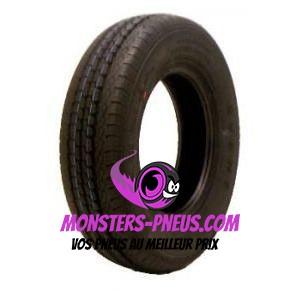 Pneu Event ML605 175 0 14 99 R Pas cher chez Monsters Pneus