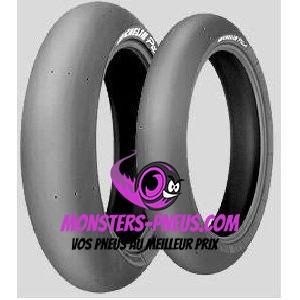 Pneu Michelin SM P18 A 12 60 17   Pas cher chez Monsters Pneus