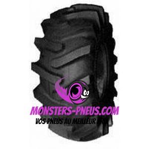 Pneu Alliance 345 Forestar 23.1 0 26 160 A6 Pas cher chez Monsters Pneus