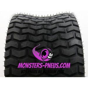 Pneu BKT LG-408 26.5 14 12   Pas cher chez Monsters Pneus