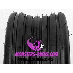 Pneu BKT RIB 13 5 6   Pas cher chez Monsters Pneus