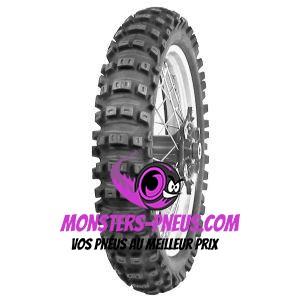 Pneu Pirelli Scorpion MX MID Soft 32 60 100 12 36 M Pas cher chez Monsters Pneus