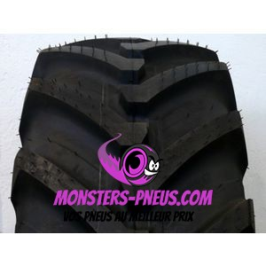 Pneu Michelin XMCL 440 80 24 161 A8 Pas cher chez Monsters Pneus