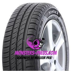 Pneu Matador MP 16 Stella 2 155 65 13 73 T Pas cher chez Monsters Pneus