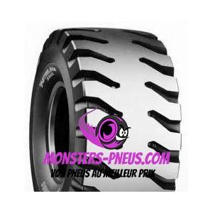 Pneu Bridgestone Vsnl 35 65 33   Pas cher chez Monsters Pneus