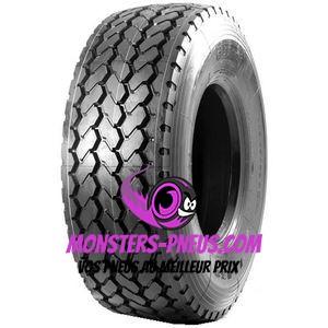 Pneu Leao LLA38 425 65 22.5 165 J Pas cher chez Monsters Pneus