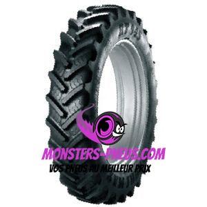 Pneu BKT Agrimax RT-945 320 90 46 151 A8 Pas cher chez Monsters Pneus