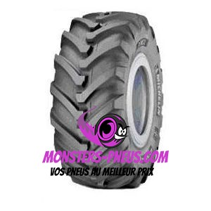Pneu Michelin Power CL 440 80 24 168 A8 Pas cher chez Monsters Pneus