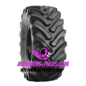 Pneu Firestone Maxi Traction 540 65 28 142 D Pas cher chez Monsters Pneus