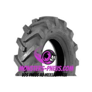 Pneu Kenda K357 3 0 4   Pas cher chez Monsters Pneus