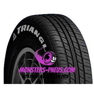 Pneu Triangle TR928 185 65 15 92 H Pas cher chez Monsters Pneus