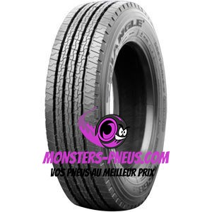Pneu Triangle TR685 315 70 22.5 152 M Pas cher chez Monsters Pneus