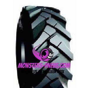 Pneu TVS Eurogrip MT-63 405 70 20 145 G Pas cher chez Monsters Pneus