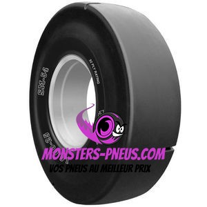 Pneu BKT SM-54 Smooth 18 0 33 222 A2 Pas cher chez Monsters Pneus