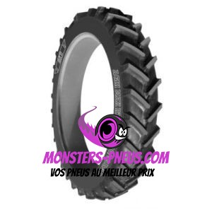 Pneu BKT Agrimax RT-955 270 95 46 143 A8 Pas cher chez Monsters Pneus