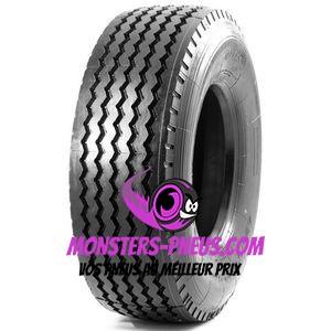 Pneu Leao LLA28 425 65 22.5 165 J Pas cher chez Monsters Pneus