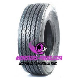 Pneu Leao A928 385 65 22.5 164 J Pas cher chez Monsters Pneus