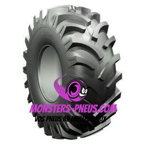 Pneu Petlas BD-65 23.1 0 26 156 A6 Pas cher chez Monsters Pneus