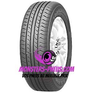 Pneu Roadstone Classe Premiere CP661 165 65 13 77 T Pas cher chez Monsters Pneus