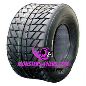 Pneu Maxxis C-9273 Streetmaxx 40 0 10   Pas cher chez Monsters Pneus