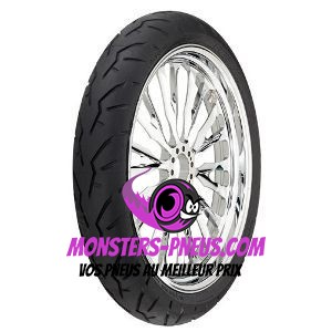 pneu moto Pirelli Night Dragon pas cher chez Monsters Pneus