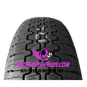 Pneu Pirelli Cinturato HS CA67 185 0 15 91 V Pas cher chez Monsters Pneus