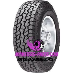pneu auto Hankook Dynapro ATM RF10 pas cher chez Monsters Pneus