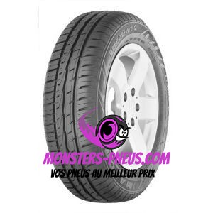 Pneu Mabor Street-JET 2 155 65 13 73 T Pas cher chez Monsters Pneus