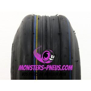 Pneu Deli Tire S-317 15 6 6 84 A3 Pas cher chez Monsters Pneus