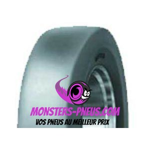 Pneu Mitas Compactor 11 0 20 157 A3 Pas cher chez Monsters Pneus