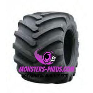 Pneu Alliance Forestry 344 800 40 26.5 170 A8 Pas cher chez Monsters Pneus