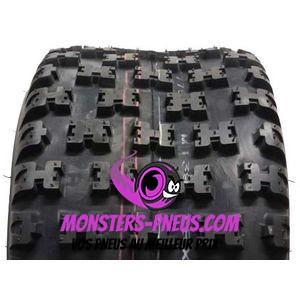 Pneu Maxxis M-932 Razr 18 10 8 22 J Pas cher chez Monsters Pneus