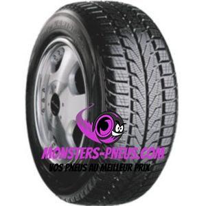 Pneu Toyo Vario-V2+ 145 80 13 75 T Pas cher chez Monsters Pneus